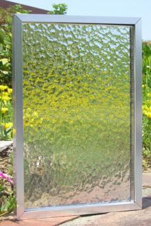 八尾のガラス屋のブログ-201006052