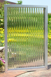 八尾のガラス屋のブログ-201006053