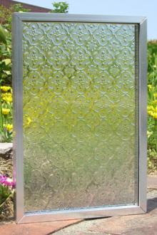 八尾のガラス屋のブログ-201005064