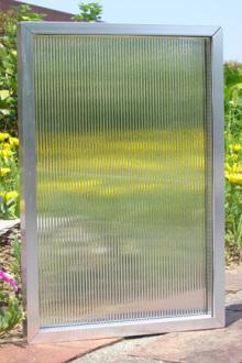 八尾のガラス屋のブログ-201006056