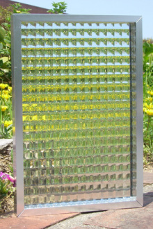 八尾のガラス屋のブログ-201006051