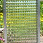 ペアパターン(デザイン複層)ガラス専門店開設のお知らせ