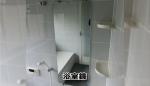 浴室の鏡を新しい鏡にご交換されたお客様(千葉県佐倉市M様)