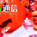 KG通信vol.20 WEB公開しました!!