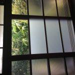 窓ガラスの建具を交換されたお客様(京都府京都市Y様)